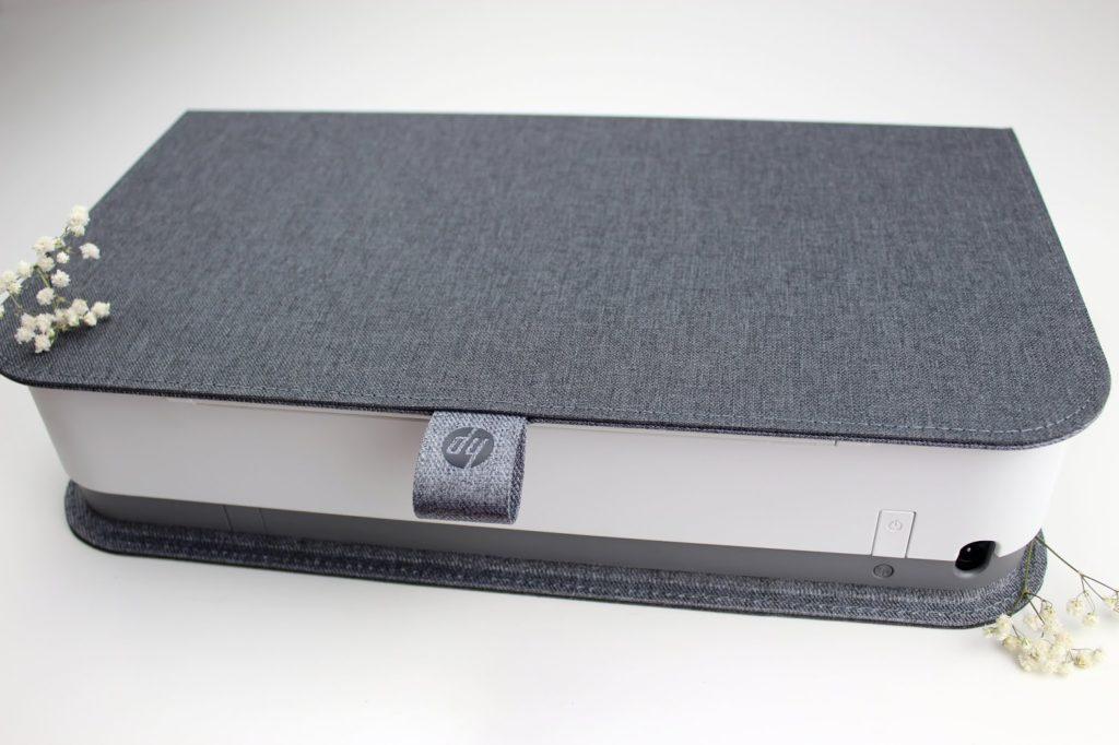 DIY: 5 ausgefallene Fotogeschenke ganz schnell und einfach selber gemacht mit dem HP Tango X