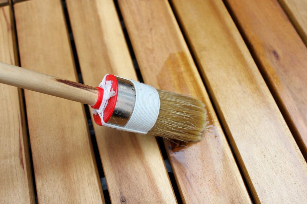 DIY - Klickfliesen / Holzfliesen richtig verlegen + Tipps und Tricks