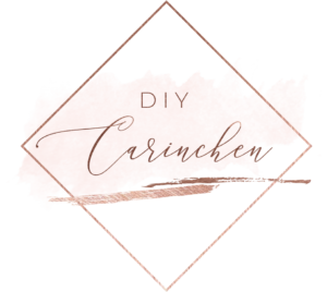 DIYCarinchen Logo