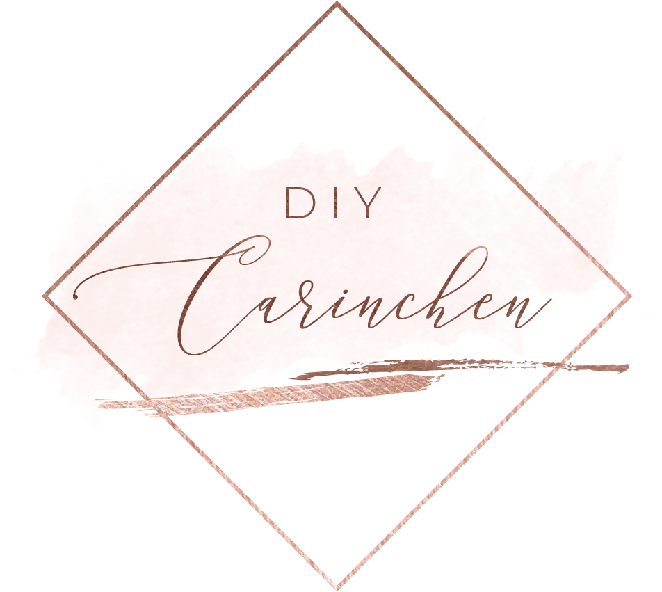 DIYCarinchen | DIY Blog