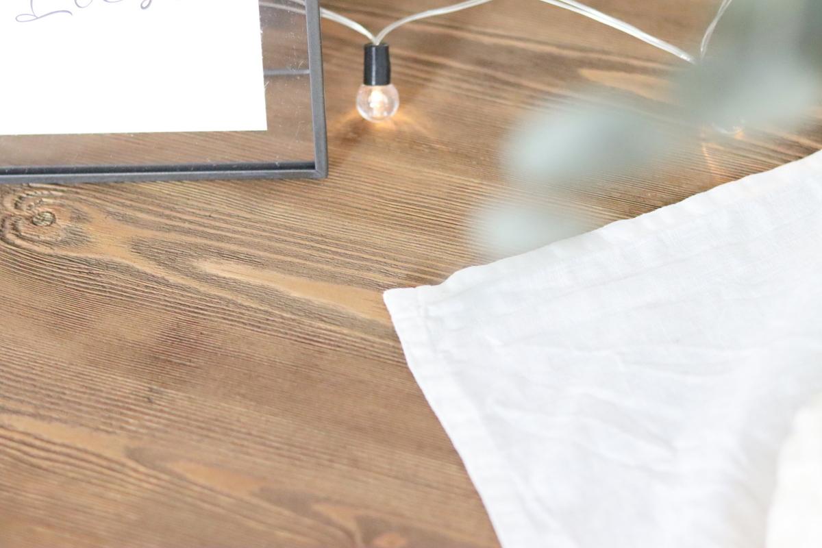 DIY IKEA Hack / Hacks Hemnes Kommode Upcycling / Make Over