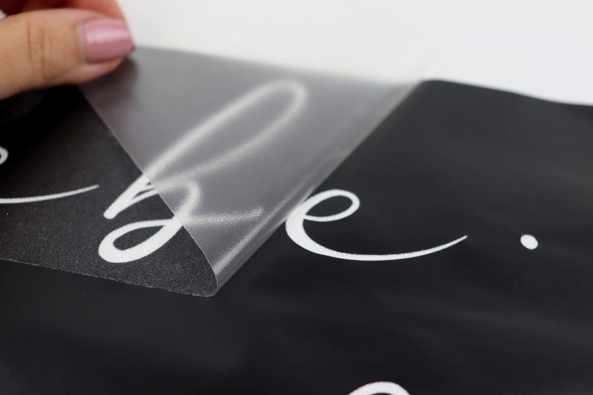 DIY - Druckschablone mit Plotter herstellen und Kissen umgestalten